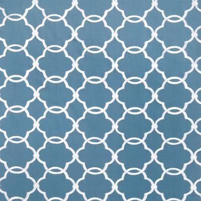 Fabricut Fabrics CHARLOTTE POOL Search Results