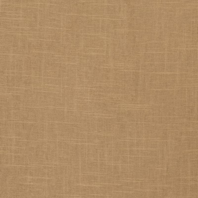 Fabricut Fabrics HANEY ANTIQUE Search Results