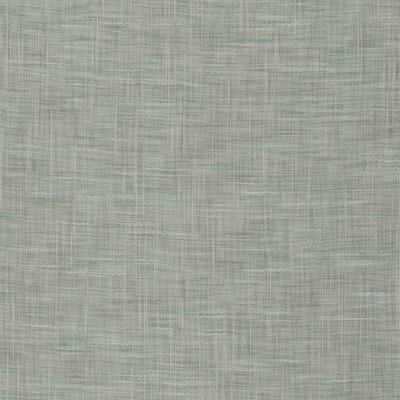 Fabricut Fabrics LUIKEY HORIZON Search Results