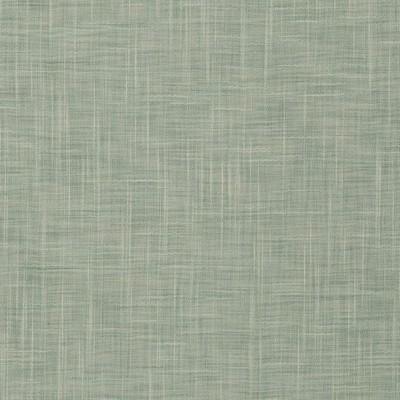 Fabricut Fabrics LUIKEY CAPRI Search Results
