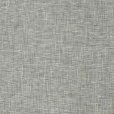 Fabricut Fabrics LUIKEY SLATE Search Results