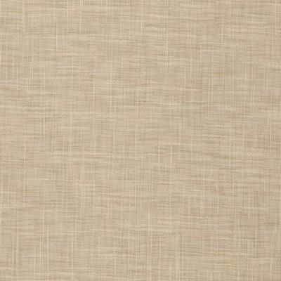 Fabricut Fabrics LUIKEY PUTTY Search Results