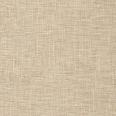 Fabricut Fabrics LUIKEY OATMEAL Search Results