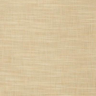 Fabricut Fabrics LUIKEY CHAMPAGNE Search Results