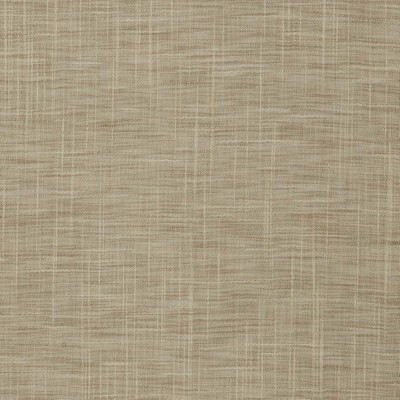 Fabricut Fabrics LUIKEY BURLAP Search Results