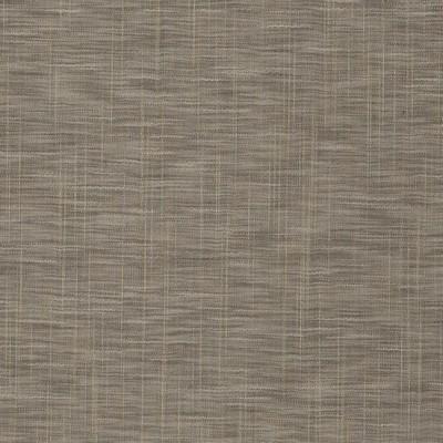 Fabricut Fabrics LUIKEY ZINC Search Results