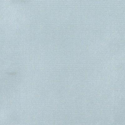 Fabricut Fabrics TOPAZ GULF Search Results
