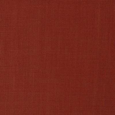 Fabricut Fabrics FELLAS CRANBERRY Search Results