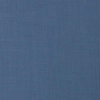 Fabricut Fabrics FELLAS SAIL Search Results
