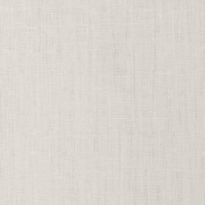 Fabricut Fabrics FELLAS WHITE Search Results