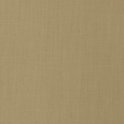 Fabricut Fabrics FELLAS OATMEAL Search Results