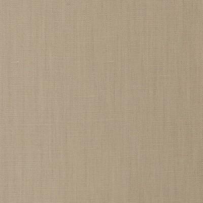 Fabricut Fabrics FELLAS BEIGE Search Results