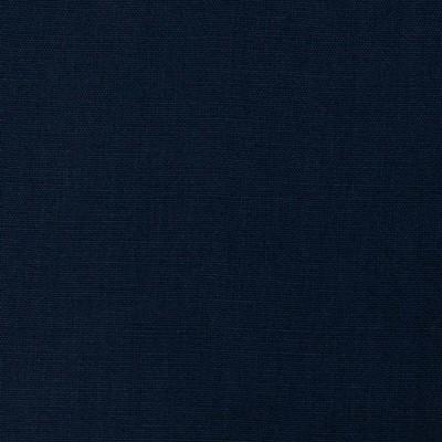 Fabricut Fabrics FELLAS NAVY Search Results