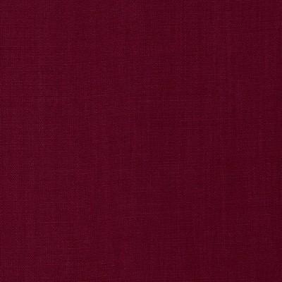Fabricut Fabrics FELLAS PLUMBERRY Search Results