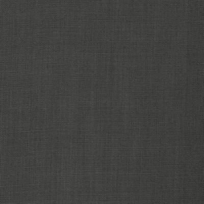 Fabricut Fabrics FELLAS SLATE Search Results