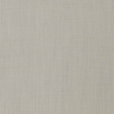 Fabricut Fabrics FELLAS MERCURY Search Results