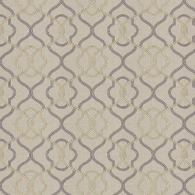 Fabricut Fabrics PASSARELLA WISTERIA Fabricut Fabrics