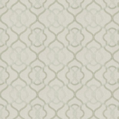 Fabricut Fabrics PASSARELLA MIST Fabricut Fabrics