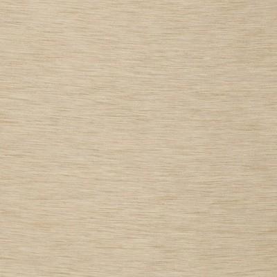 Fabricut Fabrics ARA BEIGE Search Results