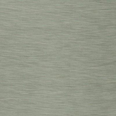 Fabricut Fabrics ARA OCEAN Search Results