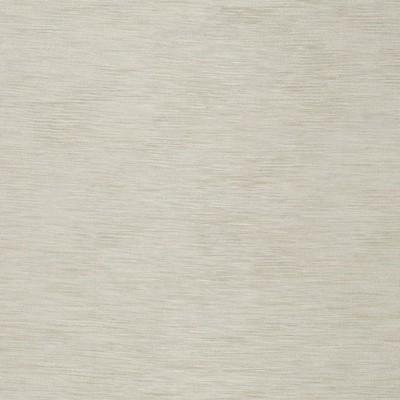 Fabricut Fabrics ARA SPA Search Results