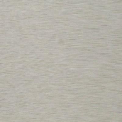 Fabricut Fabrics ARA CAPRI Search Results