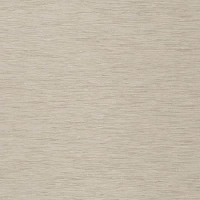 Fabricut Fabrics ARA STONE Search Results