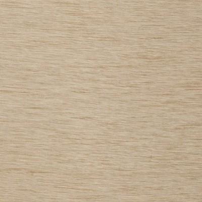 Fabricut Fabrics ARA OATMEAL Search Results