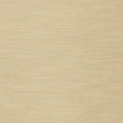 Fabricut Fabrics ARA WHEAT Search Results