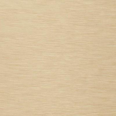 Fabricut Fabrics ARA ECRU Search Results