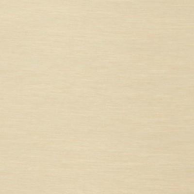 Fabricut Fabrics ARA OYSTER Search Results