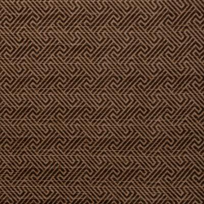 Fabricut Fabrics INTRICATE JUTE Search Results