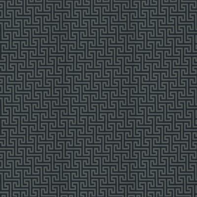Fabricut Fabrics CAMPOLINDA INDIGO Search Results