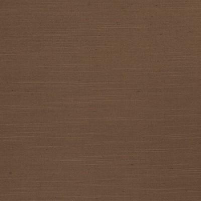 Fabricut Fabrics LOCHTE LATTE Faux Silks Vol III
