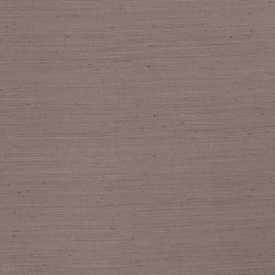 Fabricut Fabrics LOCHTE BLACK PEARL Faux Silks Vol III