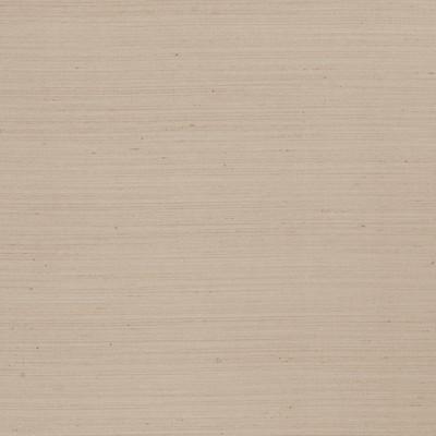 Fabricut Fabrics LOCHTE RATTAN Faux Silks Vol III