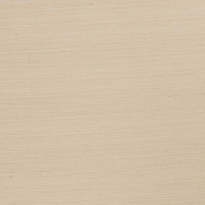 Fabricut Fabrics LOCHTE BEIGE Faux Silks Vol III