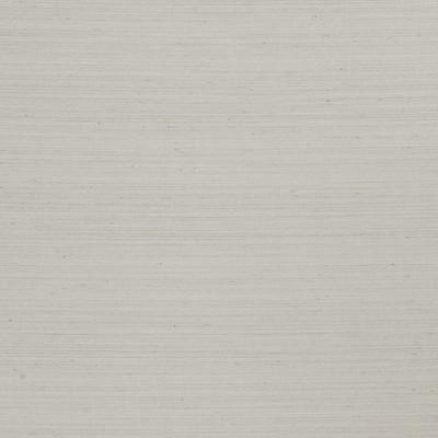 Fabricut Fabrics LOCHTE ICE BLUE Faux Silks Vol III