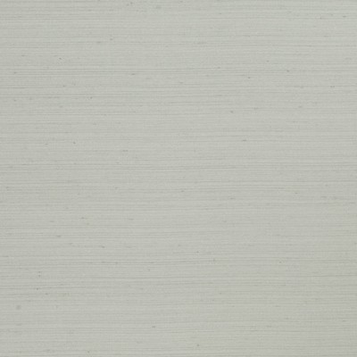 Fabricut Fabrics LOCHTE MIST Faux Silks Vol III