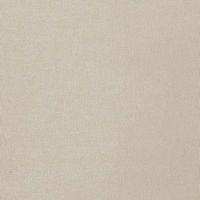 Fabricut Fabrics OHNO CLOUD Faux Silks Vol III