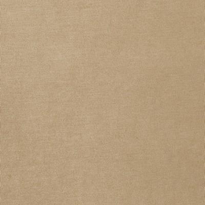 Fabricut Fabrics OHNO TAUPE Faux Silks Vol III