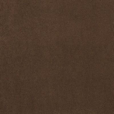 Fabricut Fabrics OHNO BARK Faux Silks Vol III