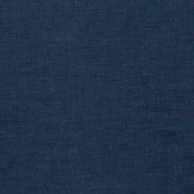 Fabricut Fabrics BOLT NAVY Faux Silks Vol III