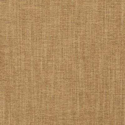 Fabricut Fabrics DARNEL MIDAS Search Results