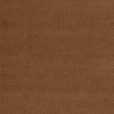 Fabricut Fabrics COMO VELVET SADDLE Search Results