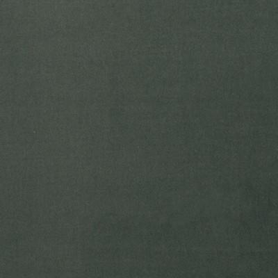 Fabricut Fabrics COMO VELVET SAGE Search Results