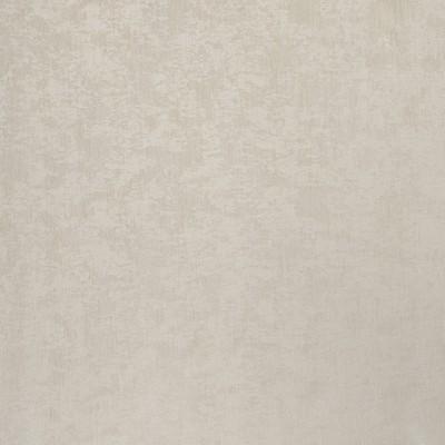 Fabricut Fabrics MOODY EDGE VANILLA Fabricut Fabrics