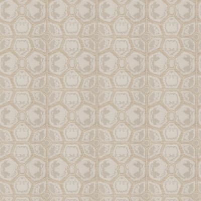 Fabricut Fabrics RESEDA SHELL HONEYCOMB Fabricut Fabrics