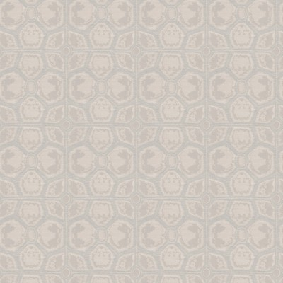 Fabricut Fabrics RESEDA SHELL MIST Fabricut Fabrics