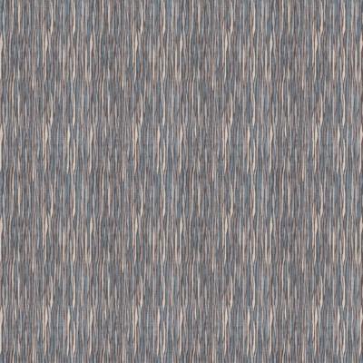 Fabricut Fabrics SEVERANCE RIVER Fabricut Fabrics